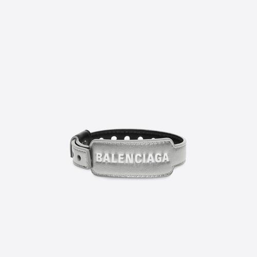 cash bracelet