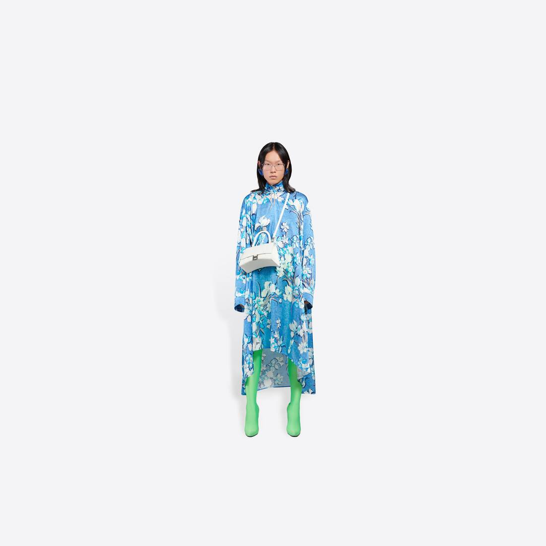 Display zoomed version of vareuse dress 3