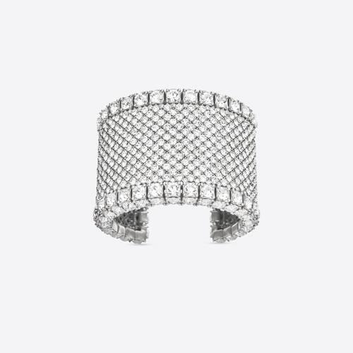 spark cuff bracelet
