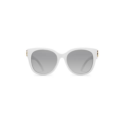 gafas de sol dynasty cat