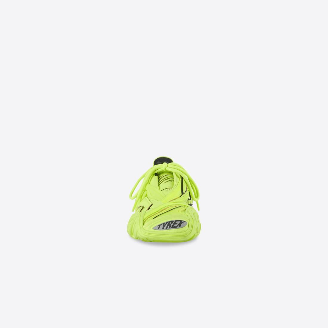 Display zoomed version of tyrex sneaker 3