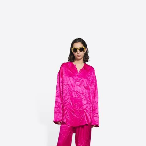bb corp minimal shirt