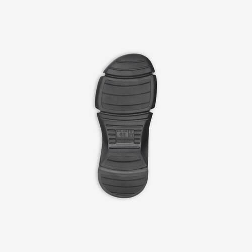 mold slide sandal