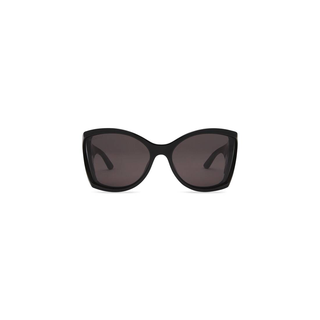 Display zoomed version of void butterfly sunglasses 1