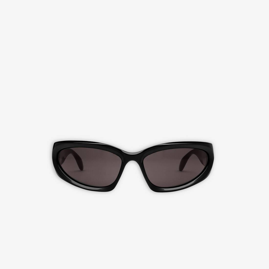 Display zoomed version of swift oval sunglasses 1