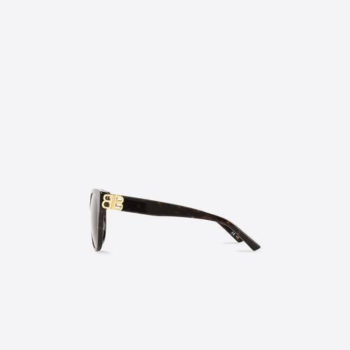 dynasty cat sunglasses