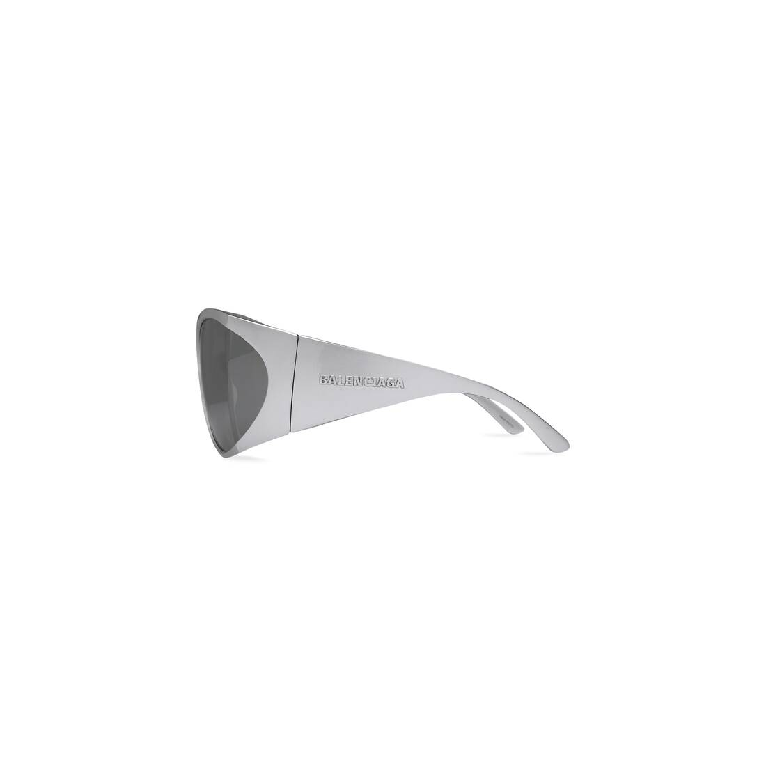 Display zoomed version of void butterfly sunglasses 2
