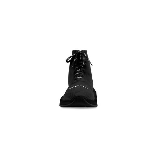 speed 2.0 lace-up