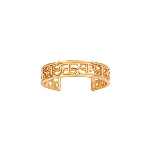 bb cuff bracelet