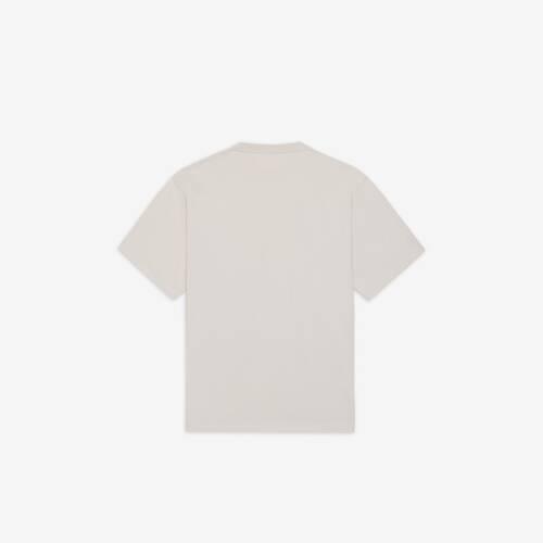 resorts t-shirt