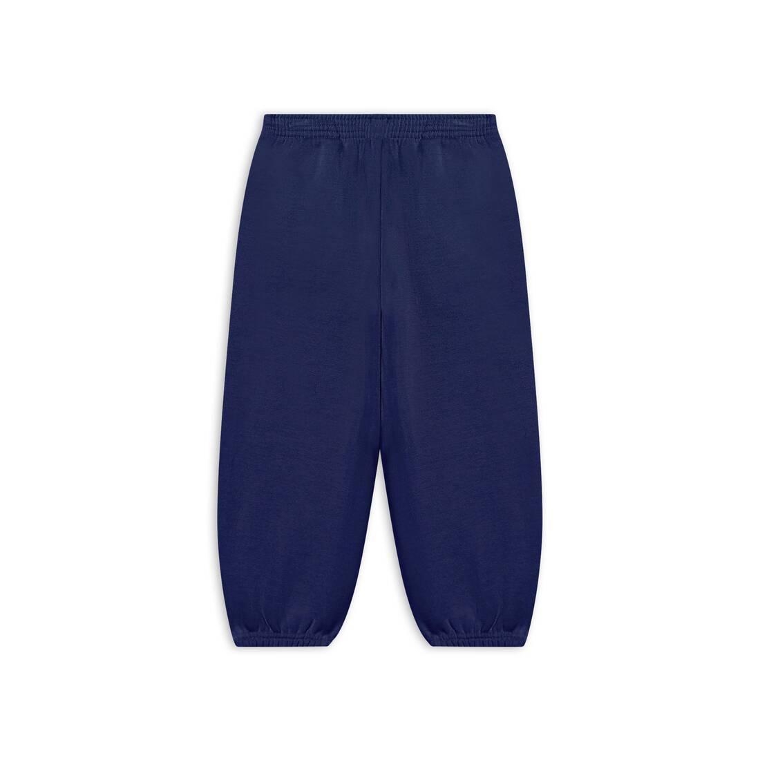 Display zoomed version of kids - jogging pants 2