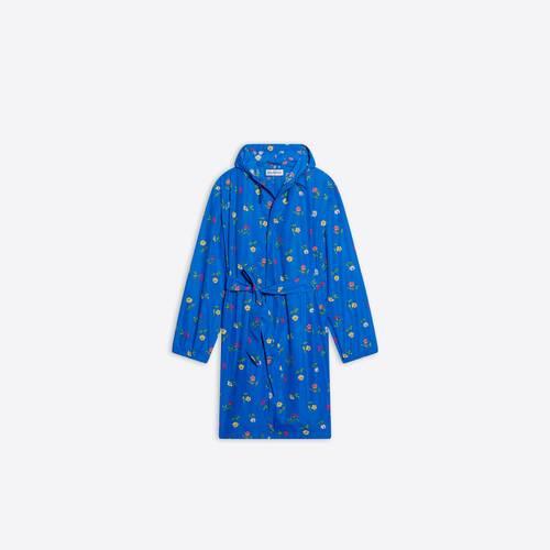 wrap rain jacket