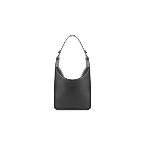 tool 2.0 medium north-south tote