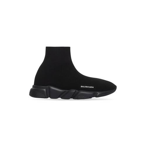 kids - sneakers speed