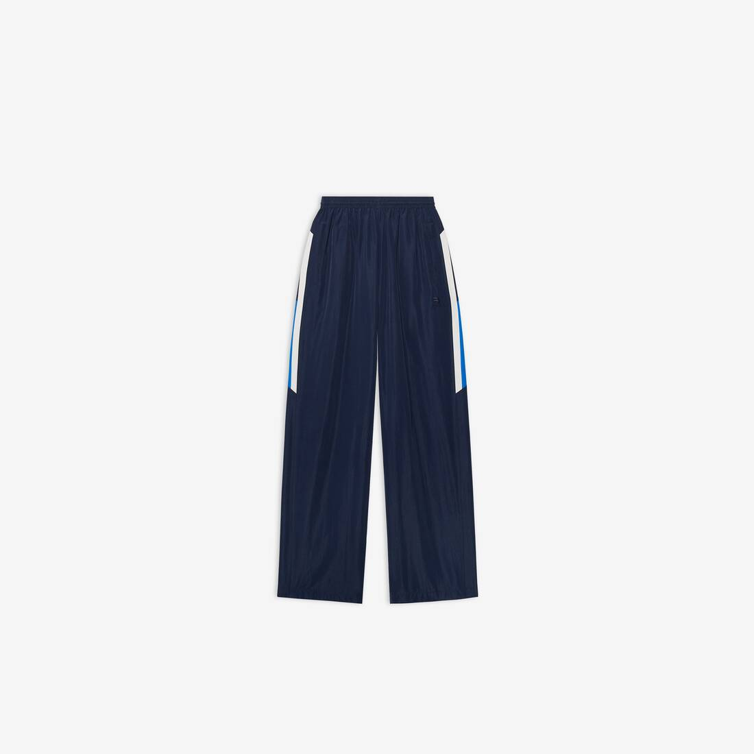 Display zoomed version of one size tracksuit pants 1