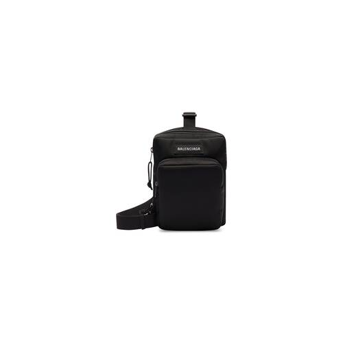 borsa explorer crossbody messenger