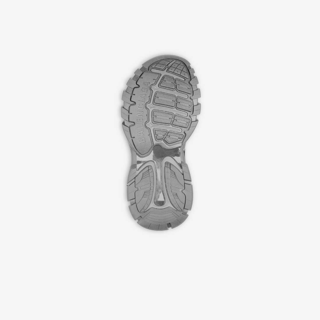 Display zoomed version of sandale track 6