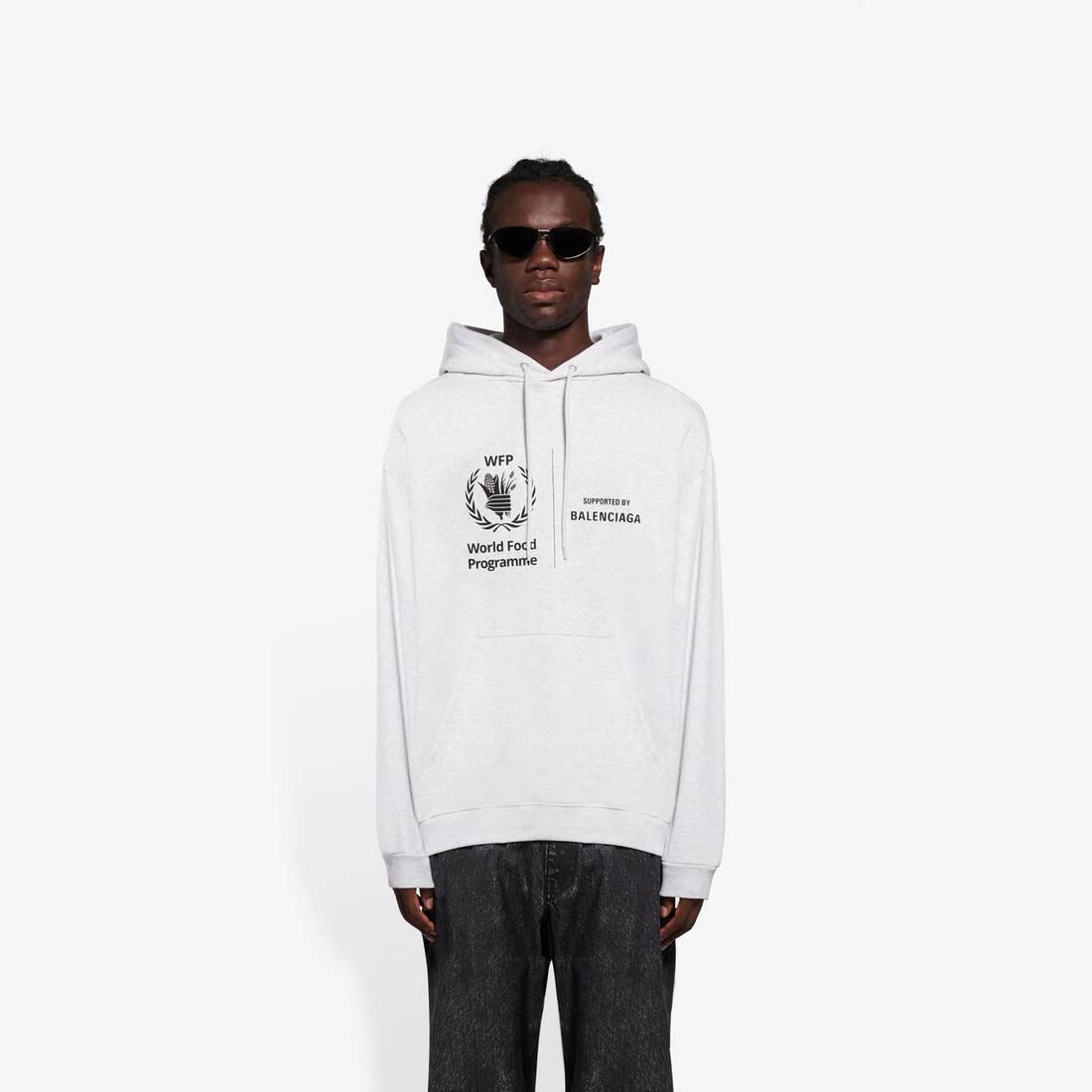 Display zoomed version of hoodie fit medium wfp 3