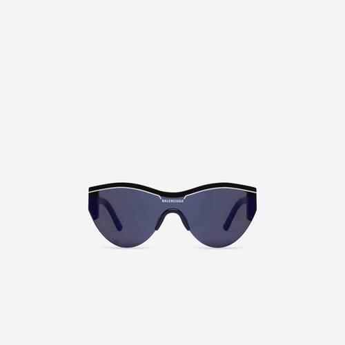 gafas de sol ski cat