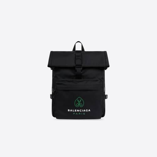 messenger backpack