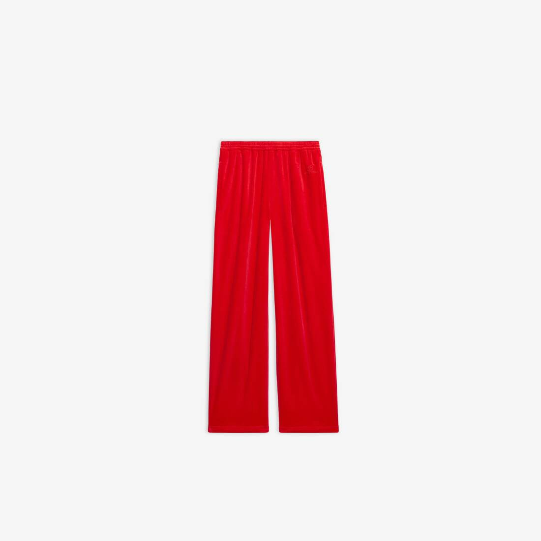 Display zoomed version of tracksuit pants 1
