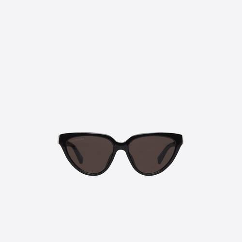 occhiali da sole side cat