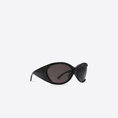 void butterfly sunglasses