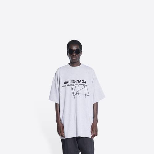rupaul oversized t-shirt