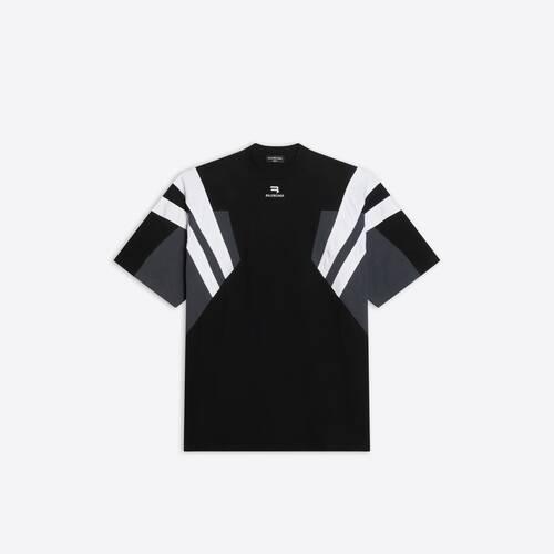 sporty b tracksuit t-shirt