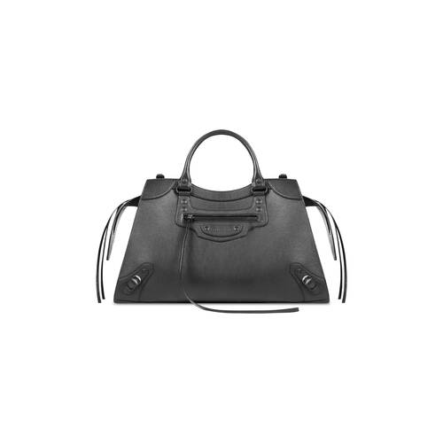 sac top handle neo classic