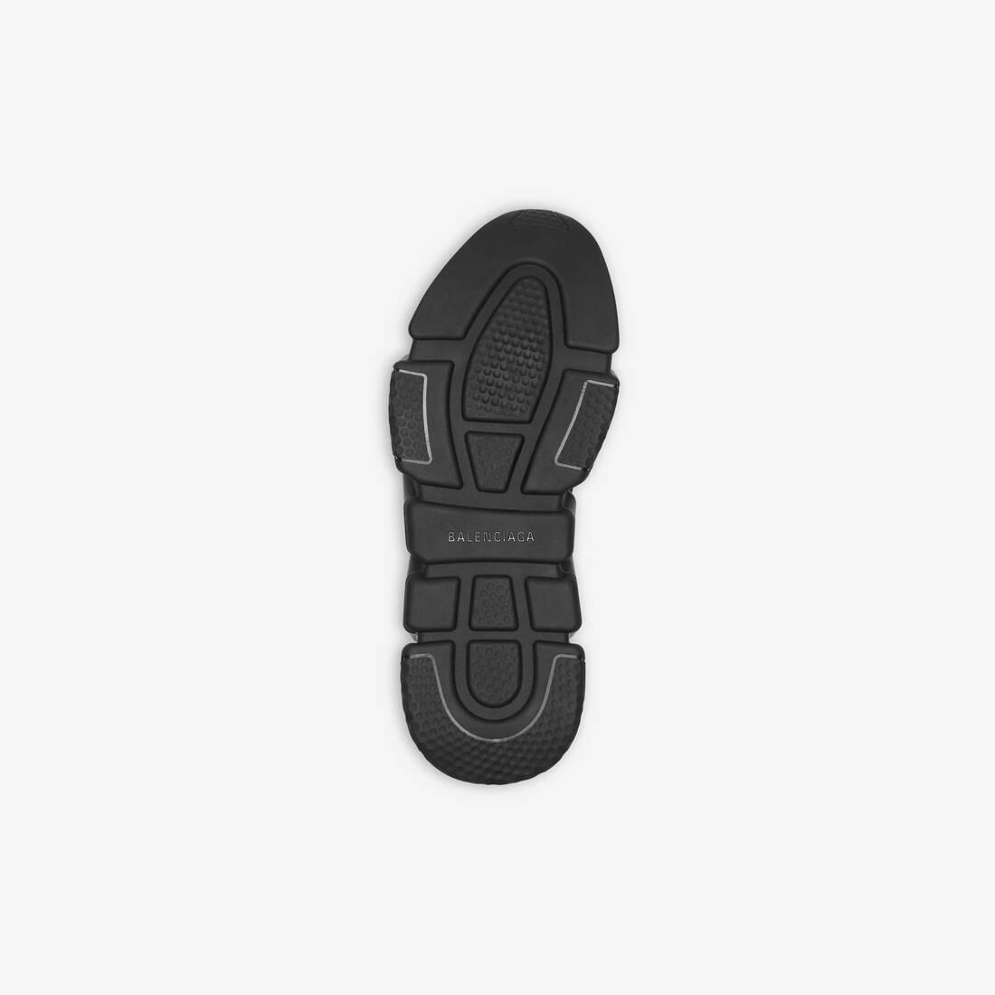 Display zoomed version of speed 2.0 sneaker 5