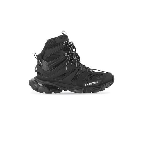 track hike sneakers