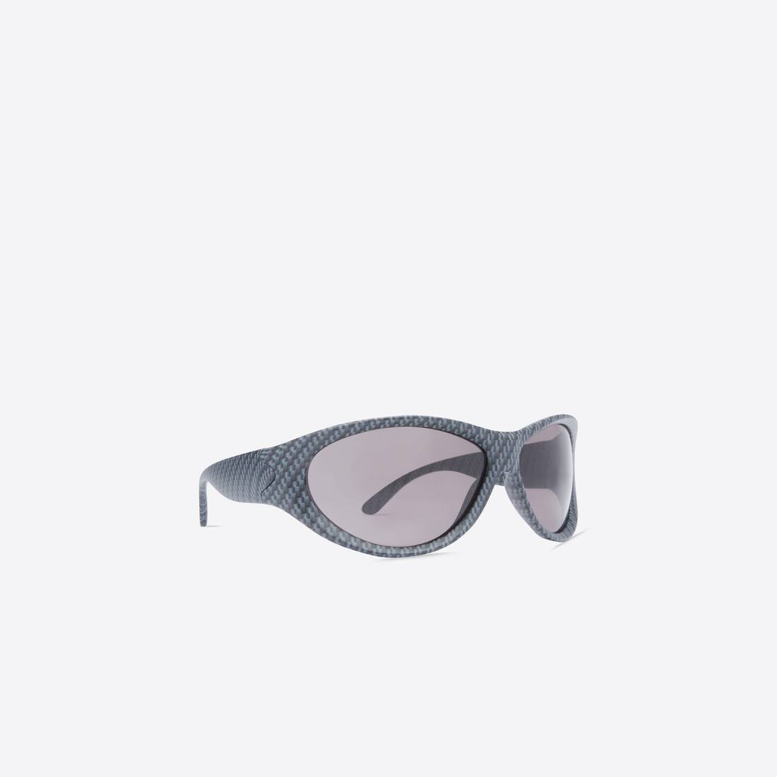 Display zoomed version of swift round sunglasses 2