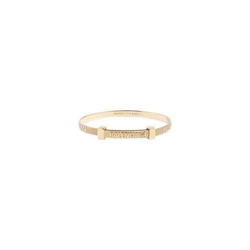 bracelet force striped