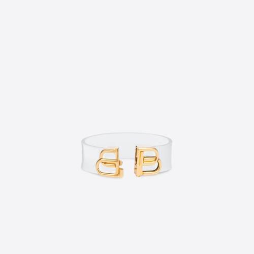bb thin bracelet