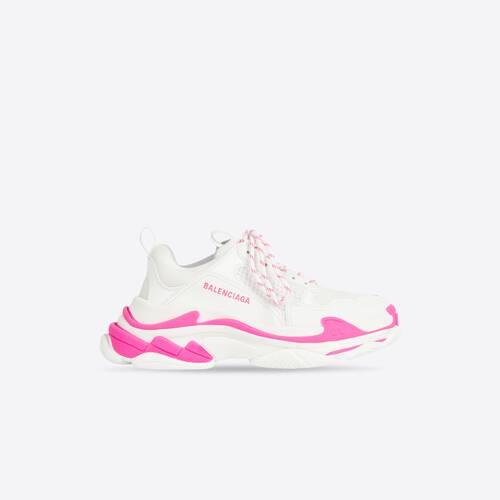 triple s sneaker