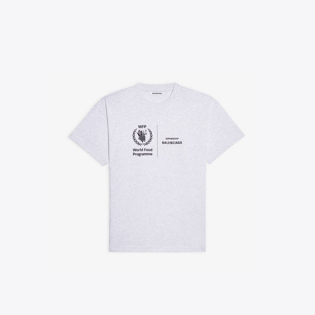 Display zoomed version of wfp medium fit t-shirt 1