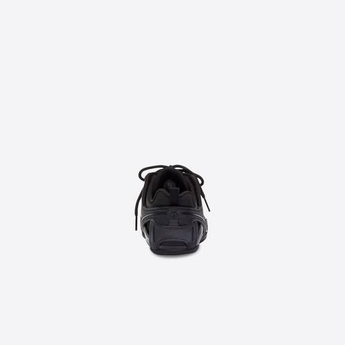 drive sneaker