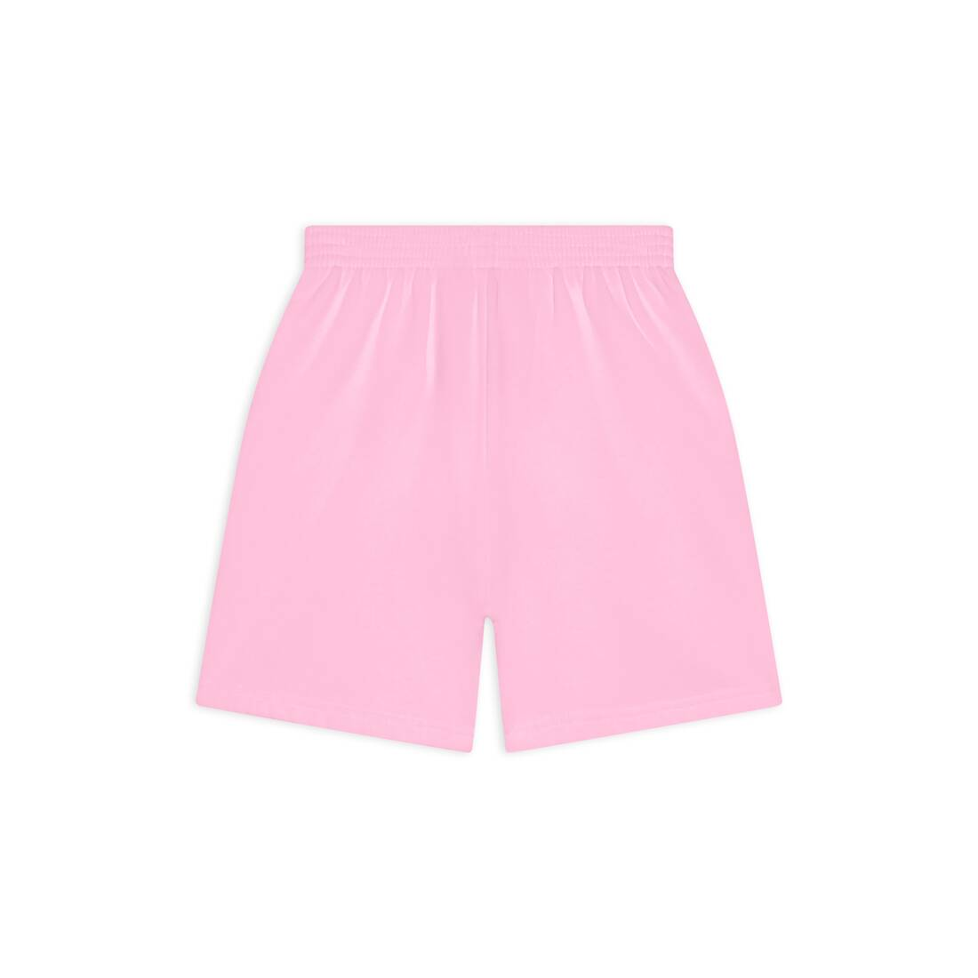 Display zoomed version of kids - balenciaga shorts 2