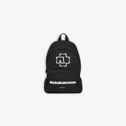 rammstein explorer xxl backpack