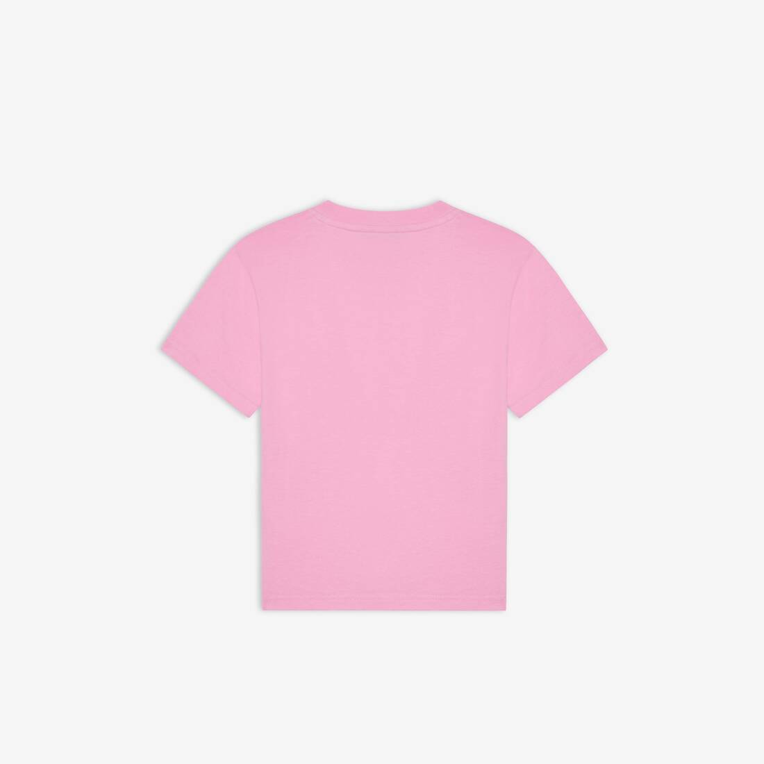 Display zoomed version of kids - balenciaga t-shirt 2