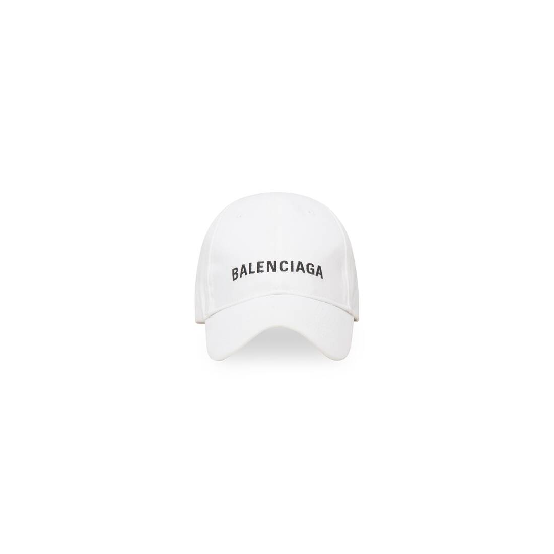 Display zoomed version of casquette balenciaga 1