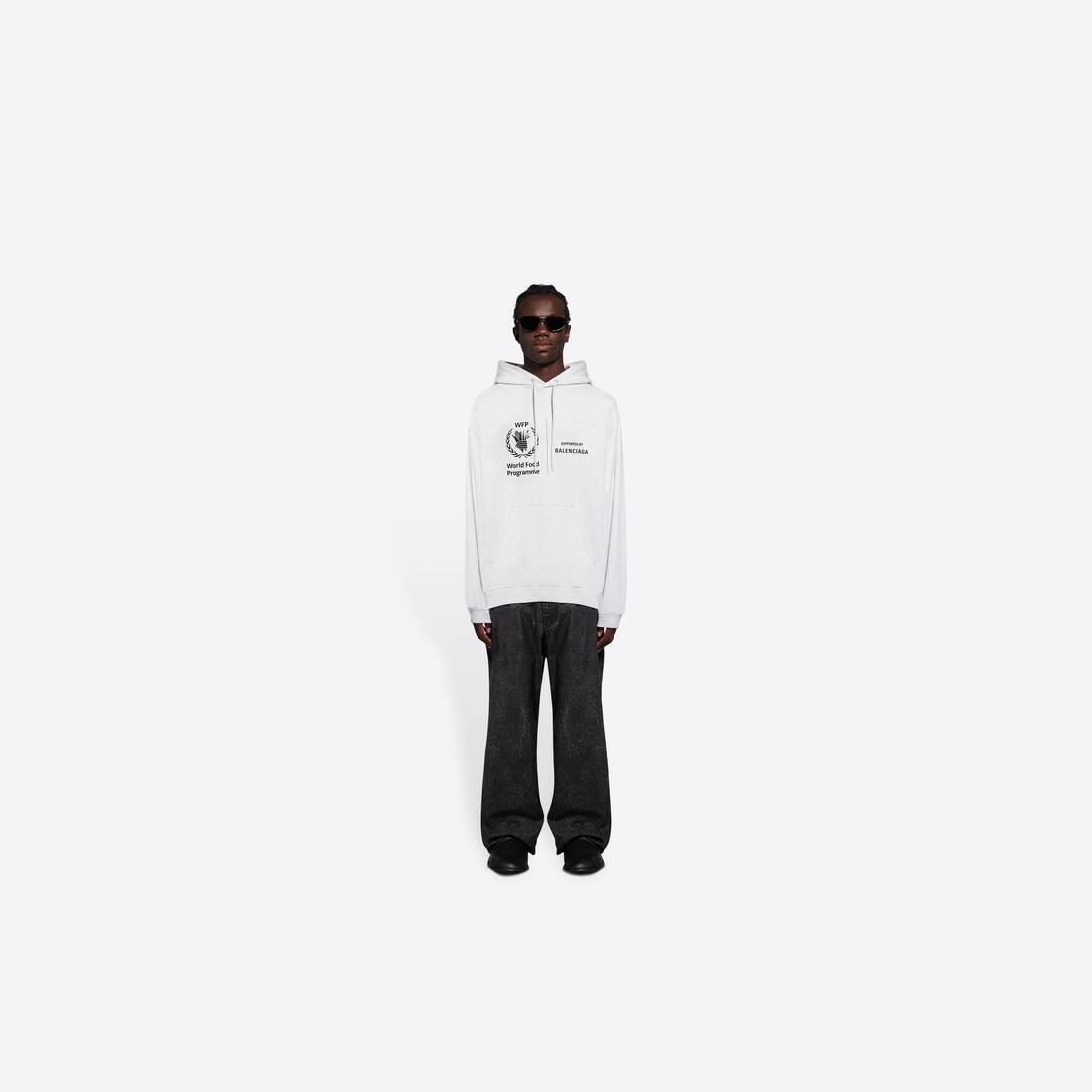 Display zoomed version of hoodie fit medium wfp 6