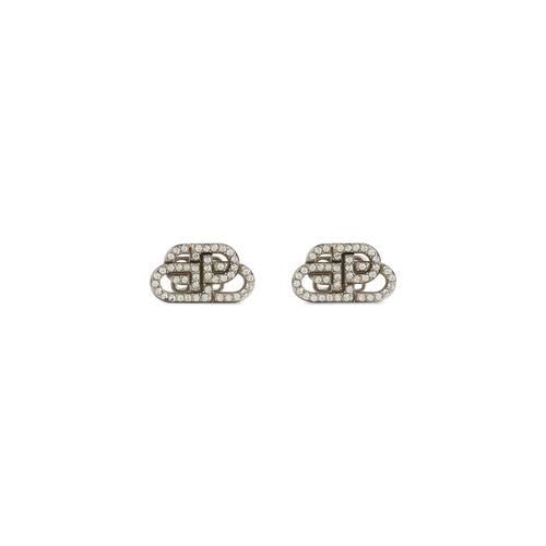 boucles d'oreilles bb xs stud