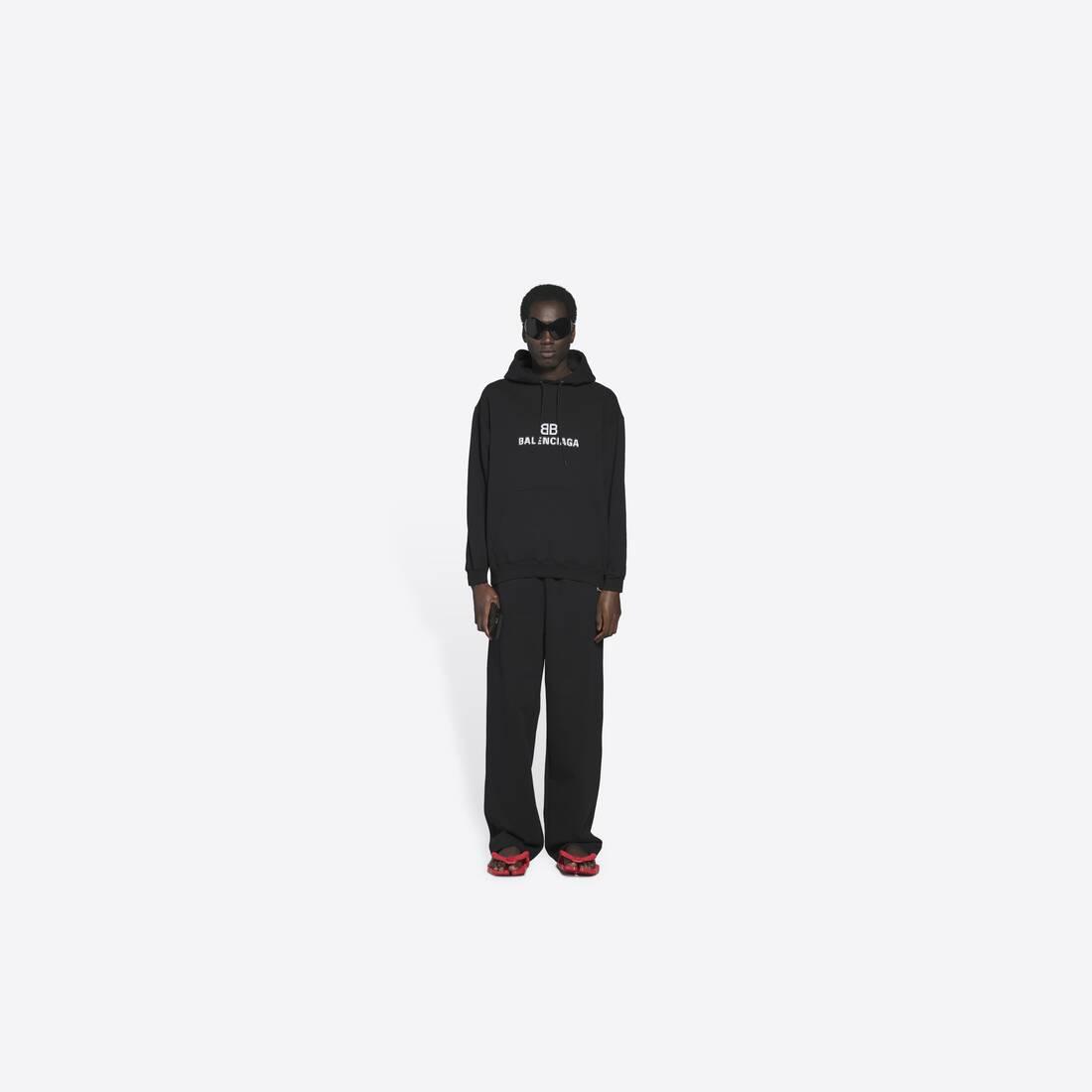 Display zoomed version of hoodie de ajuste mediano bb pixel 6