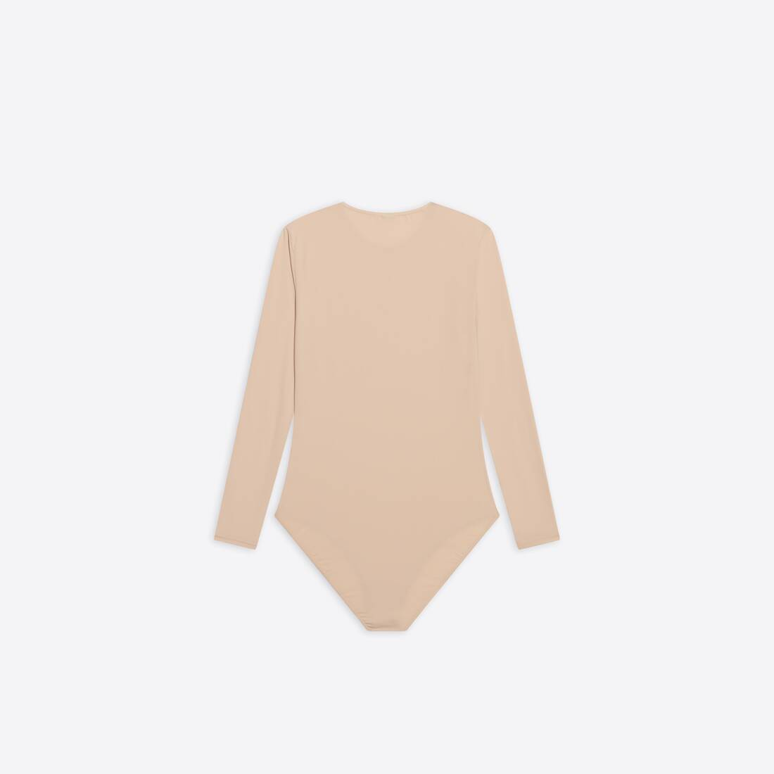 Display zoomed version of body long sleeve top 2