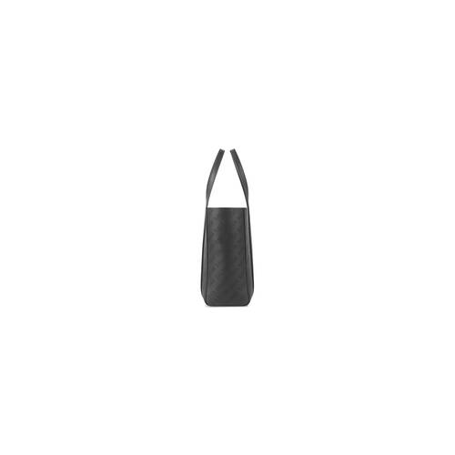 everyday xxs tote bag