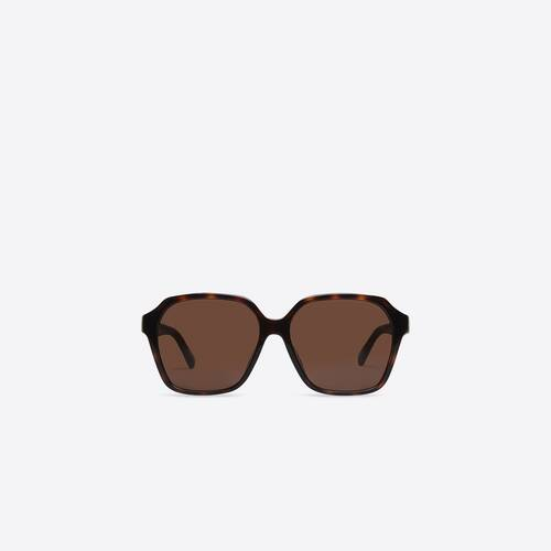 gafas de sol side square