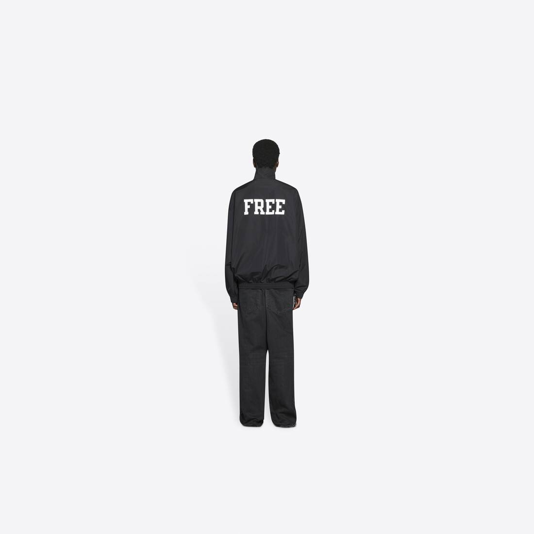Display zoomed version of free tracksuit 5