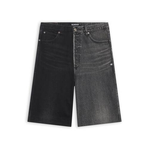 50/50 shorts